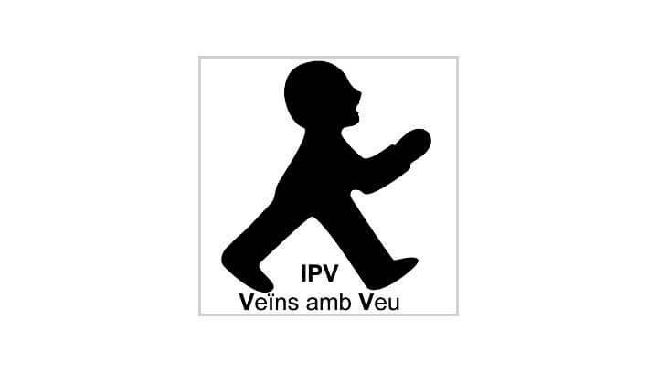 COMUNICAT DE PREMSA | Propuesta de Veïns amb Veu – IPV, bajar el IBI