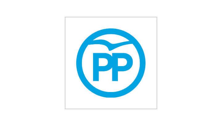 COMUNICAT DE PREMSA | Presentació de la candidatura del Partit Popular de Vilanova del Camí 2019