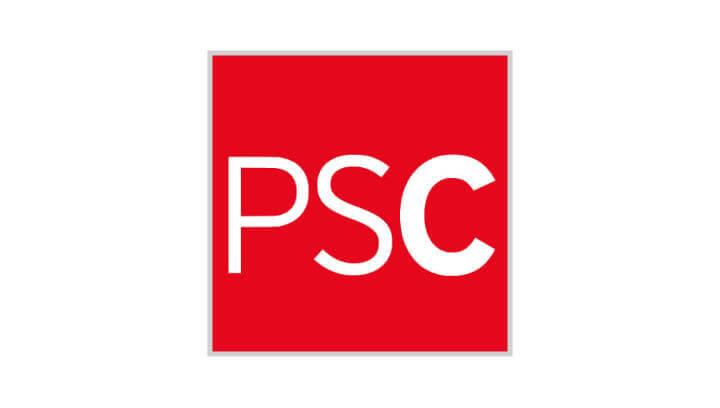 COMUNICAT DE PREMSA | Final de campanya del PSC amb xocolata i melindros, aptes per a celíacs a la plaça del Mercat