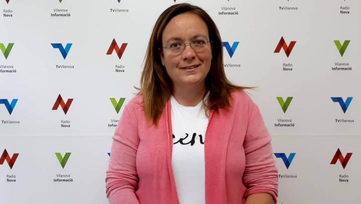 Entrevista a les candidatures –  Imma González de DECIDE | Eleccions Municipals 2019
