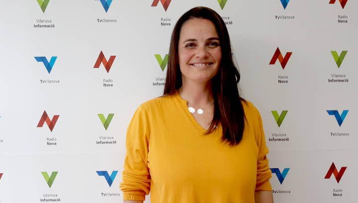 Entrevista a les candidatures – Vanesa González de Vilanova 365 | Eleccions Municipals 2019
