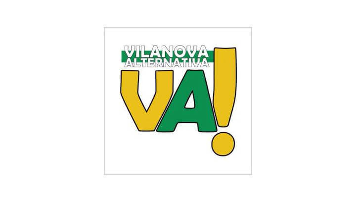 COMUNICAT DE PREMSA | Vilanova Alternativa celebrarà aquest dimecres l'acte central de campanya a la plaça del Mercat