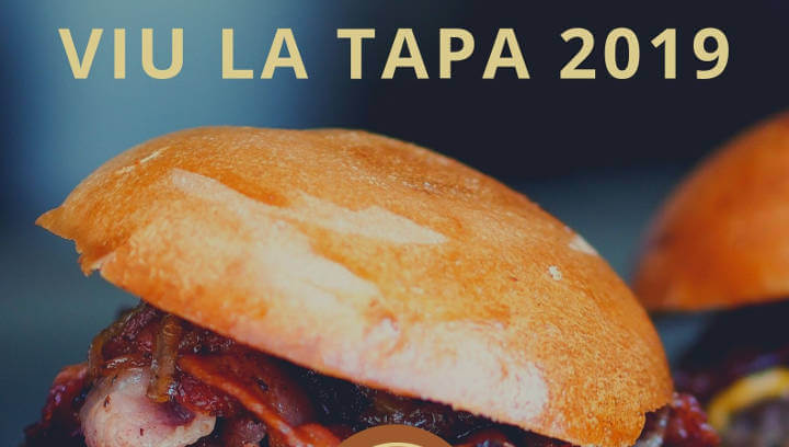 Cinc entitats prepararan 2.500 tapes en una nova edició de la festa Viu la tapa