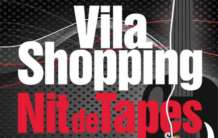 Promoció Econòmica convida els establiments a sumar-se al Vilashopping nit de tapes 2019