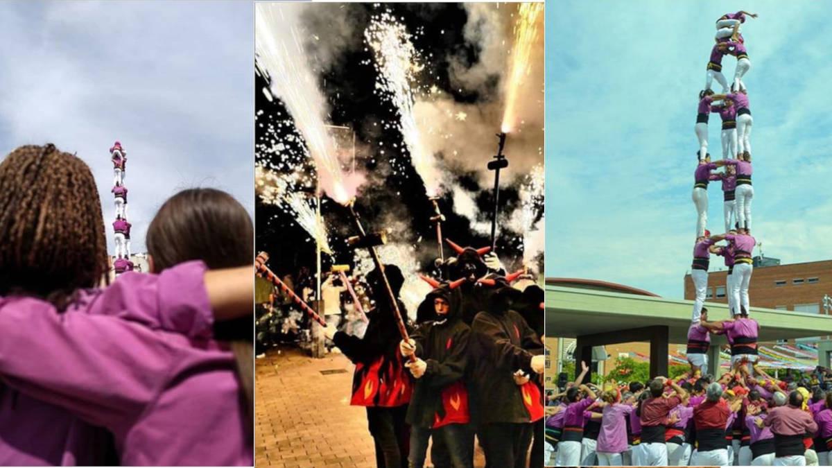 Marta Ruiz, Pere Sala i José Méndez són els guanyadors del concurs de fotografia #fmvilanovadelcami19