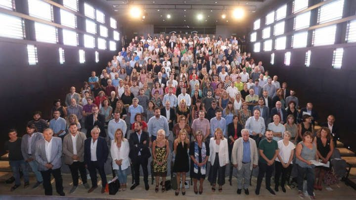 Els ajuntaments es coordinen per donar una resposta conjunta a Endesa que reclama el deute de les famílies amb pobresa energètica