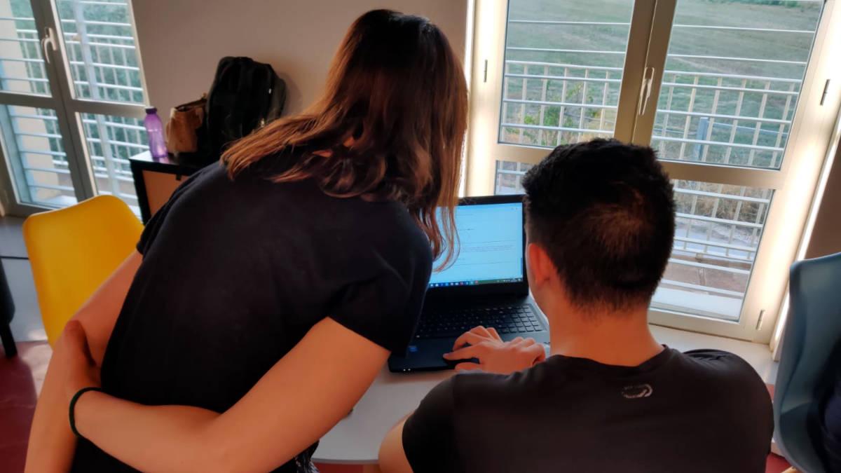 Dilluns es repeteix el taller de beques d'estudis postobligatoris per respondre a la demanda de suport en la tramitació